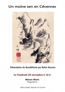 affiche moine_bouddhiste (2)