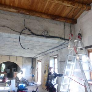 chantier-electricite-1