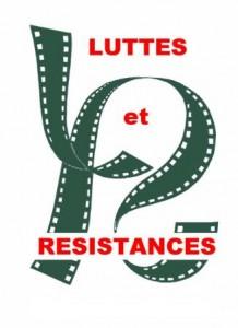 Logo Luttes et Resistances