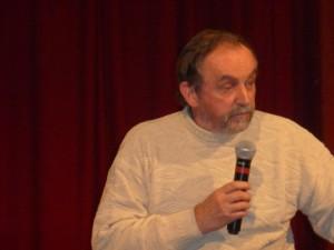 Philippe Verseils