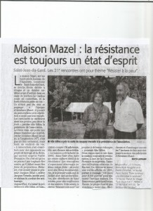 article Midi Libre 2 juillet 2017-1 (2)