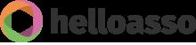 logo helleasso