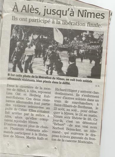 article midi-libre-medium-3