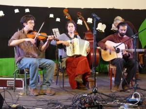 Bal du muguet 2012 054-3