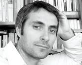 Raphaël Liogier