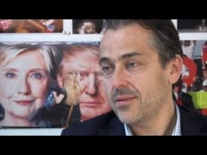 Ch.Deroubaix