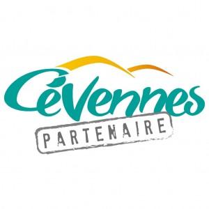 Logo Cévennes Partenaire Couleur - Web (2)