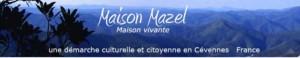 bandeau Mazel (737x143)