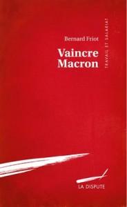 """paru aux éditions """"La dispute"""""""