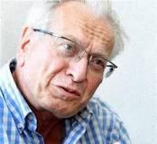 """Rencontre-débat avec Bernard Friot:""""Vaincre la politique capitaliste"""" @ Salle Stevenson"""