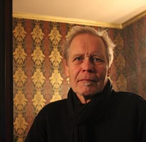 Didier Harpagès