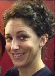 """Elodie Paul, écrivaine et """"Interlignes"""""""