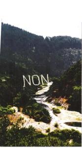 Non-La Borie