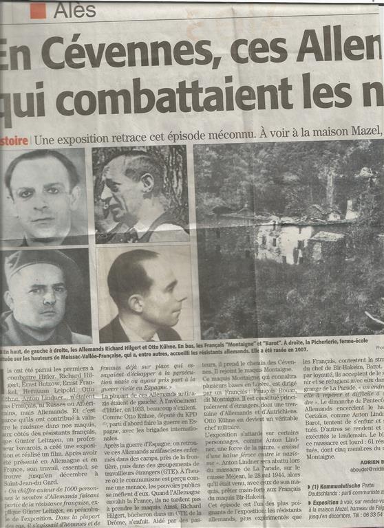 article-midi-libre-medium-2